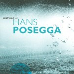 cd-cover-posegga